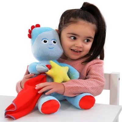 Plush toys wholesale distributors in Dubai UAE