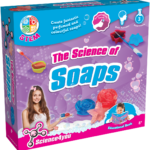 The-Science-of-Soaps