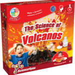 The-Science-of-Volcanos-3D-Front