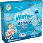 Water-Science-3D-Front