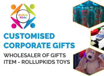 corporate gifts supplier dubai