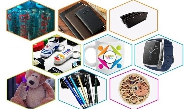 Corporate Gift and toys Items in Dubai UAE1